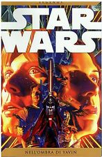 PANINI COMICS LEGENDS STAR WARS NUMERO 1