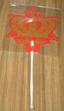TEEN TOP 2013 No.1 Asia Tour in Seoul CONCERT OFFICIAL GOODS CHEERING FAN NEW