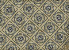 Robert Allen Gales Point  Sand Dune Acrylic Upholstery  fabric