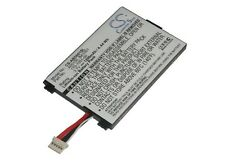 Batterie Pour Amazon Kindle D00111 170-1001-00 A00100 BA1001 **1200mAh**