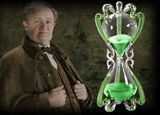 Harry Potter Movie Prop Replica Professor Horace Slughorn Hourglass Time Turner