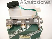 Bake Master Cylinder  for NISSAN LAUREL 2.0, 2.4 - C31