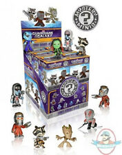 Marvel's Guardians of the Galaxy Mystery Minis 1 piece Blind Box Funko