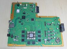 Genuine Sony Playstation 4 PS4 Motherboard Faulty spares SAB 001