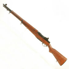 U.S. WWII M1 Garand New Made Replica Replica Rifle, Metal & Wood, NON-FIRING