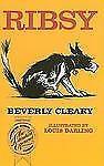 Houghton Mifflin Reading: Ribsy Level 3+        Imp RIBSY (Hm Reading 1993-95)