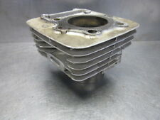 Suzuki 1999 GZ250 Marauder Engine Top End Cylinder Bore Jug