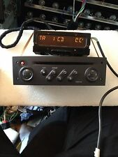 RENAULT MEGANE/ SCENIC RADIO CD PLAYER WITH CODE 2003