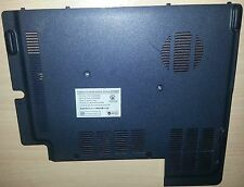 Acer Aspire 5100 5110 3100 5102 RAM Memory Base CPU Cover Door APZHO000500