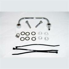 Thru-The-Head Crankcase Breather Kit 4 Harley Twin Cams