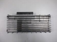 original Audi A4 8K A5 8T Verstärker Aktiv Soundsystem amplifier 8T0035223G