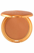 STILA sun bronzing powder in shade 01 bronzer - 8g