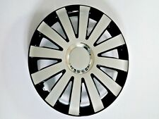 "SET OF 4 15"" WHEEL TRIMS,RIMS TO FIT ALFA ROMEO 155, 156, 164 + FREE GIFT #D"