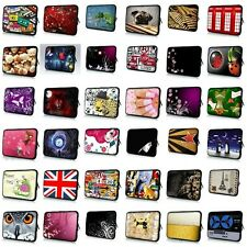 """10"""" Laptop Sleeve Bag Pouch For New Samsung Galaxy Tab S 10.5"""" Tablet PC w/Cover"""