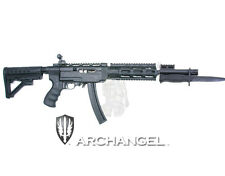 ProMag AA556R 10/22 Archangel Tactical Stock Kit Picatinny Rails Ruger