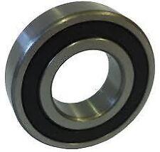 Ski doo Idler Bogey Wheel Bearing mxz formula renegade   405404500 293350055