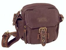 CAMEL ACTIVE    BAG / Journey  /  Brand New / Brown