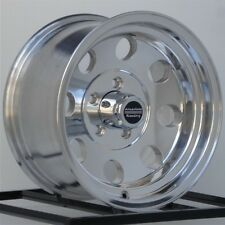 "15"" Wheels Rims Jeep Wrangler Cherokee Ford Ranger Five lug 5x4.5 Baja 1725865"