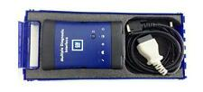 GM MDI Diagnosegerät Code Scanner Diagnose Tech2