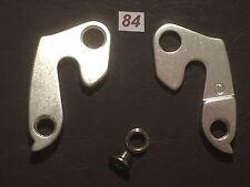 #84 Rear Derailleur Mech Gear Hanger For Haro Look Univega Jamis Bicycles
