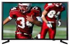 "SAMSUNG UN32J5205 32"" Smart LED TV"