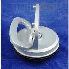 Alluminio Grande 40kg Ventosa Lastre Sollevatore Estrattore Ammaccattura