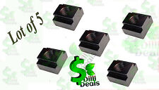 T-SLOT NUT M-10 THREAD & SLOT SIZE 12MM CLAMPING FOR TABLE SLOT-PACK OF 5PCS