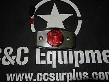 M35A2 M-SERIES LED MARKER TRUCK LIGHT RED OR AMBER MILITARY NEWSTYLE M923 HUMVEE