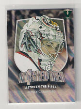 15/15 ITG FINAL VAULT COREY CRAWFORD MASKED MEN 4 CARD
