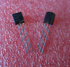 100PCS MPF102 MPF102G TO-92 FAIRCHILD Transistor NEW