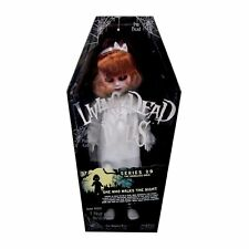 LIVING DEAD DOLLS SERIES 29 SHE WHO WALKS AT NIGHT HORROR FIGURE TOY COLLECTIBLE