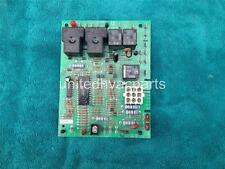 OEM Goodman B18099-13 Furnace Circuit Board 1012-933C