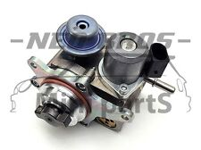 Mini R55 R56 R57 R58 R59 1.6T Cooper S & JCW High Pressure Fuel Pump, N14 engine