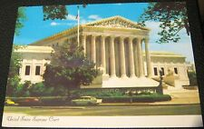 United State Supreme Court 731 L B Prince & Co - used