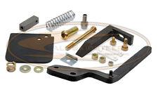 Bobcat Bobtach Handle Wedge Kit RH Fits 1600 2000 Articulated Loader Rebuild Kit
