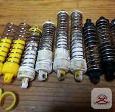 vintage rc buggy shocks big lot