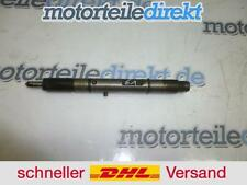 Buse d'injection injecteur Audi a6 4b a8 Allroad 2,5 tdi 059130201d eft construction 180 Ch