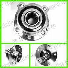 REAR WHEEL HUB BEARING ASSEMBLY 2004-2007 BMW 525i 528i 530i 535i 545i 550i NEW
