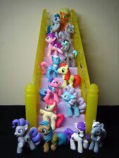 My Little Pony Blind Bag 14 NEW PONIES ! Look !  Wave 19 20 Mega Bundle BARGAIN