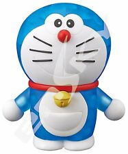 Ensky 3D Jigsaw Puzzle KM-66 Doraemon Clear Version