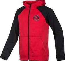 new adidas DERRICK ROSE FULL ZIP HOODY men's XL jacket basketball gym run top