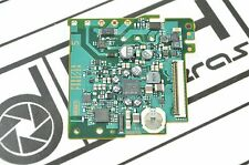 Sony HSC-H9 Mount C Board  Replacement Repair Part  A-1251-454-A DH8689