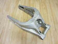 HONDA CBR 400 RR NC23 1988 REAR SWING ARM SWINGING ARM 52100KY2000
