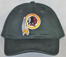 Washington Redskins Polo Style Cap ✨Hat ✨CLASSIC NFL PATCH/LOGO ✨7 Colors ✨NEW