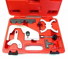 Volvo Engine Timing  Tool Kit 1.6L 2.0L T4 T5 S60 S80 V40 V60 V70 XC60