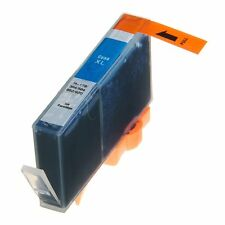 Reman for HP 920XL CYAN Ink Cartridge for OfficeJet 6000 6500 a Plus 7000 7500a