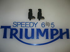 TRIUMPH TIGER INDICATOR STEM 800 / 800xc