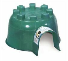 Pet Supply Super Guinea Pig Igloo Hide-Out Large Colors May Vary New Gift N