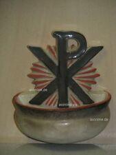 +# A013217_16 Goebel Archiv Muster Weihwasserkessel holy water P X HW48