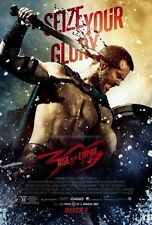 300 Rise Of An Empire Movie Poster 24Inx36In Poster